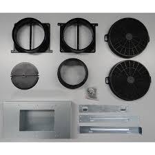 hotte cuisine brandt test brandt ad1516x hottes de cuisine mode évacuation ufc que