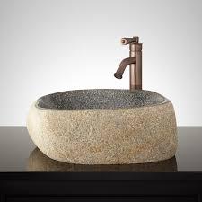 unique undermount bathroom sinks 64 most mean bathroom sink cabinets low profile vessel natural stone