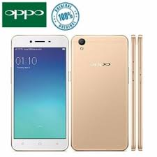 Oppo A37 Rm598 00 Oppo A37 Beautify 4 0 Gold