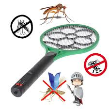 online get cheap fly trap indoor aliexpress com alibaba group