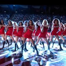 Hit The Floor Raquel - hit the floor episode 10 recap possession u2013 everydaygrlblog