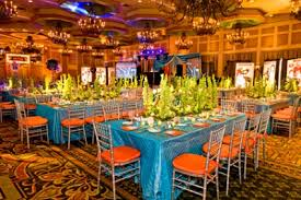 bay area party rentals bay area party rentals wedding reception decor ideas day of