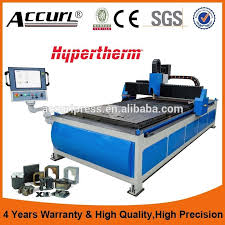 Cnc Vacuum Table by China Vacuum Table Cnc Machine China Vacuum Table Cnc Machine