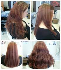 hair rebonding at home hair rebonding keratin hair treatment sheikh zayed road dubai