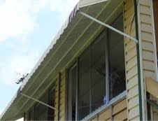 Awnings Townsville Shadeland Townsville Blinds Patios Carports Shade Sails