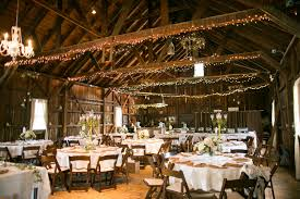 wedding venues nj affordable rustic wedding venues nj barn decorations by chicago