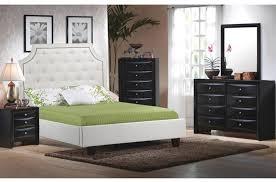 Emily Bedroom Furniture Bedroom Sets Youth Beds Platform Sleigh Beds