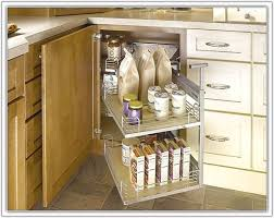 24 corner base kitchen cabinet cabinet home decorating ideas