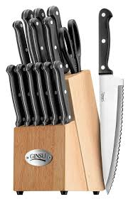 Best Kitchen Knive Sets Pcs Delue Kitchen Knife Set With Stainless Surripui Net