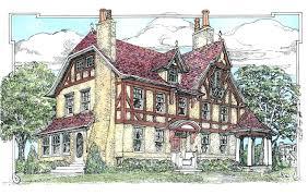 tudor style cottage small tudor style house plans luxamcc org