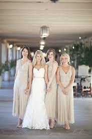 great gatsby bridesmaid dresses best 25 1920s bridesmaid dress ideas on 1920s