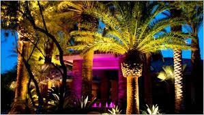 Malibu Solar Landscape Lights Malibu Solar Landscape Lights Comfy Outdoor Hadco Lighting Led
