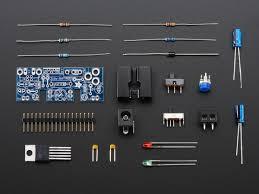 kits u0026 projects adafruit industries unique u0026 fun diy