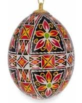 check out these bargains on 3 set of 3 flowers ukrainian easter