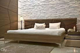 chambre a couchee chambre à coucher infinity city meuble