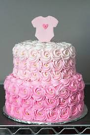 baby shower ideas cakes baby shower cakes best of baby shower cakes mn baby shower cakes
