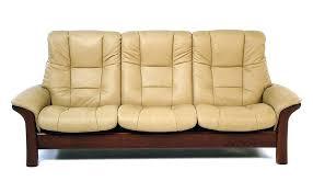 stressless manhattan sofa reviews stressless ekornes sofa reviews home the honoroak