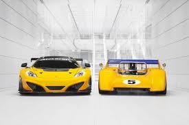 orange sports cars mclaren to switch to orange livery in 2017 u2013 f1