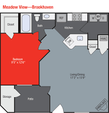 tgm meadow view apartments tgm communities close floorplan apartments for rent brookhaven