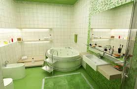 model bathrooms bathroom model of bathroom fresh on with best 25 ideas pinterest