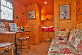 chambre d hote lac leman hébergements tourisme donner envie de venir chez vous