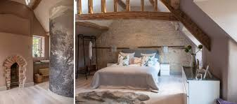 Beautiful Traditional Bedrooms - bedroom westerleigh cottage luxury cotswold rentals luxury