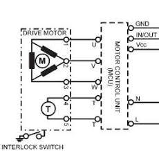 ge washing machine motor wiring diagram wiring diagram and