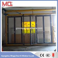 folding door price folding door price suppliers and manufacturers