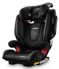siege auto recaro monza is recaro monza 2 seatfix in saphir amazon co uk baby
