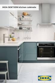kitchen ideas from ikea best 25 ikea kitchen accessories ideas on ikea
