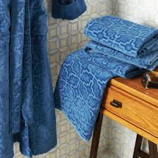 stylish guest bathroom hand towels a basic guide to bath towels