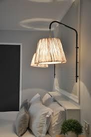 Lampe Deco Design Images Gratuites Bois Mur Plafond Salon Lampe Meubles