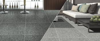 Cost Of Marble Flooring In India by Nitco Tiles The Only Premium Tiles Design Company In India