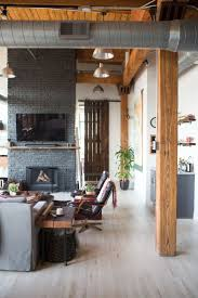 best 25 chicago lofts ideas on pinterest industrial loft