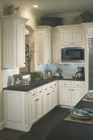 white antiqued kitchen cabinets kitchen simple white antique kitchen cabinets decorating idea