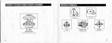 bonas 500 series controller manual the rock manual the reploid research lavatory so help me i u0027m