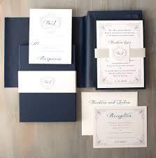 wedding invitations prices wedding invitations price of wedding invitations designs for