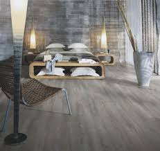 Country Oak Effect Laminate Flooring Hdf Laminate Flooring Click Fit Wood Look Commercial