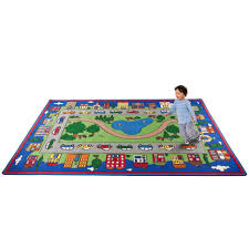 Area Rug Kids by Play Area Rug Roselawnlutheran