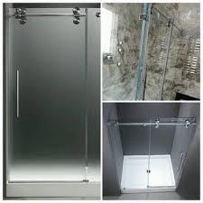 shower doors installations get quote glass u0026 mirrors 199