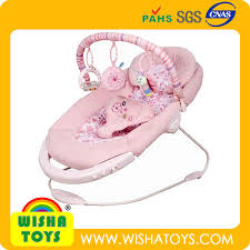 Infant Rocking Chair High Quality Baby Bouncer Chair Vibrating Infant Rocker Seat Buy