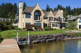 seattle becomes no 1 u s market for chinese homebuyers the