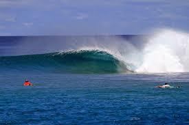 six senses laamu partners with leading surf pioneer tropicsurf