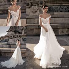 wedding dress suppliers vintage boho wedding dresses suppliers best vintage