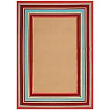 Discount Outdoor Rug Clearance Rugs Cheap Area Rugs Discount Outdoor Rugs Bed