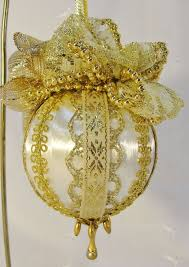 ornate ornaments rainforest islands ferry