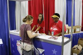 Volunteer Atlanta Thanksgiving Volunteer Registration Now Open Peachtree Road Race Atlanta