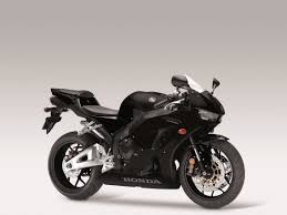 honda cbr 600 bike price cbr600rr super sport motorcycle honda motorcycle hong kong