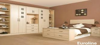 kitchen furniture accessories fittings and accessories king kitchens
