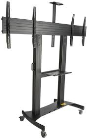 wall mounted av shelves tv stands with shelves to hold up electronic accessories
